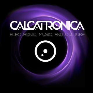 Selezione Calcatronica 2016