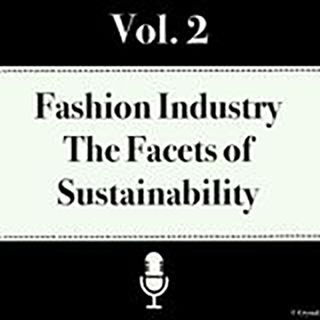 Fashion - The Facets of Sustainability, Vol. 2 - Lunar