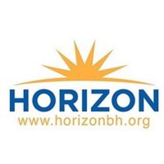 Around Town - Mental Health Awareness Month with Horizon Behavioral Health