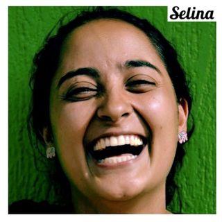 Creadores, líderes y emprendedores. Cosas nuevas con Marcela Fernández de Selina #132
