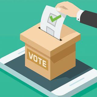 Episode 10 - Voting Part 2, Solutions
