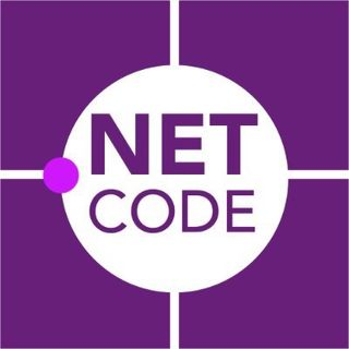 Aspettando DotNetConf.it
