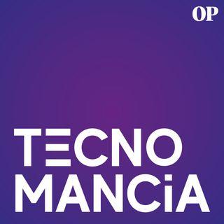 #01 - 2019, o ano dos podcasts no Brasil.