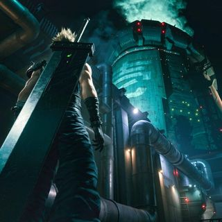 Last of Us on HBO, Final Fantasy VII Remake Demo, Most Wanted Remakes - Video Games 2 the MAX # 215