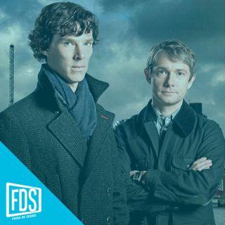 FDS Top:Las mejores series británicas de BBC (ep.45)
