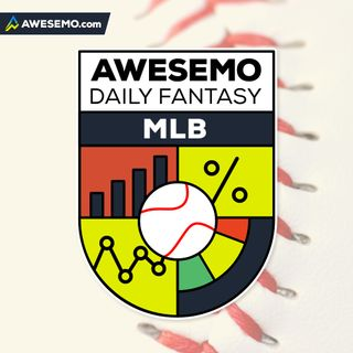 The DFS Early Bird - MLB First Look - Top MLB DFS Plays SuperDraft, DraftKings, FanDuel 09/10/2020
