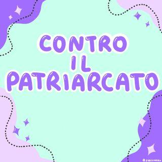 Contro il patriarcato
