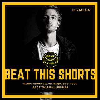 BEAT THIS Shorts: Flymeon