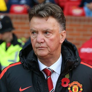 LVG Out