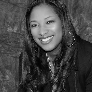 Interview with Sherron Elise