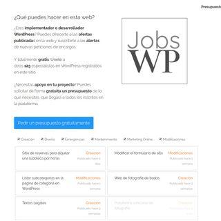 Episodio 50 – FreelanceTip – JobsWP.com