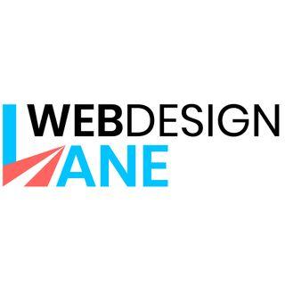 Web Design Company in San Francisco
