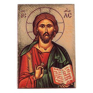 Quando Gesù cambiò idea (Mc 7,24-30)