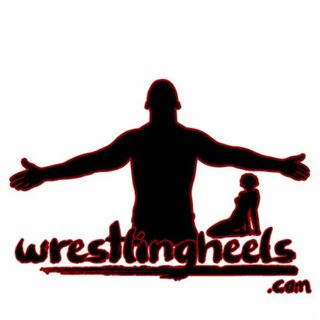 WRESTLING HEELS RADIO: HEELS AFTER RAW