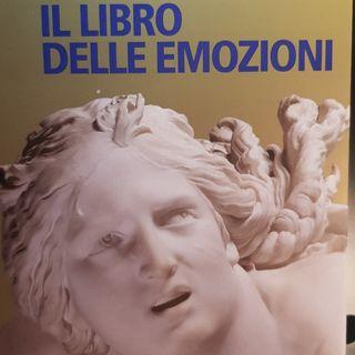 U. Galimberti : Il Libro Delle Emozioni