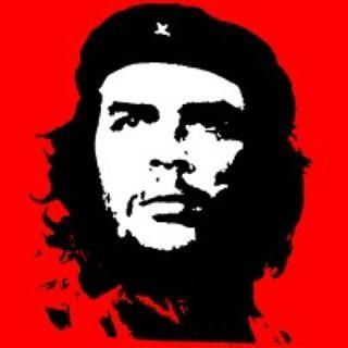 """FILM GARANTITI: The Lost City - Che Guevara, il sanguinario """"eroe"""" della sinistra (2005)*"""