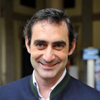 """On Bellotti Daniele (lega):"""" Sono nato a Bergamo, in parlamento non sono riuscito a trattenere le lacrime"""""""