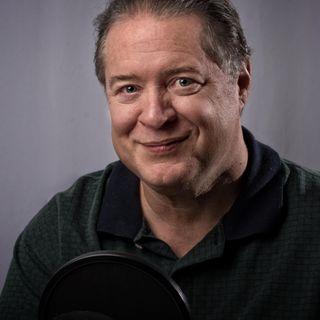 Steve Eastman