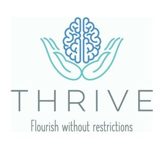 TOT - Thrive Center for Health