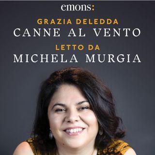 01_Canne al vento_Introduzione di Michela Murgia