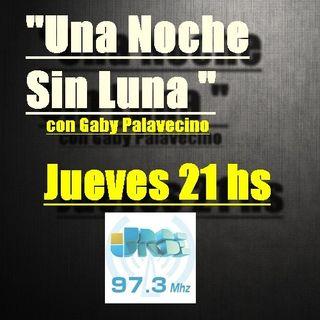 #PodCast Monentos de #Radio ; Que Hiciste por un Amigo??.. en UNA NOCHE SIN LUNA RADIO