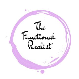 The Functional Realist