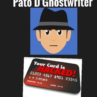 #35-Debit Card Fraud