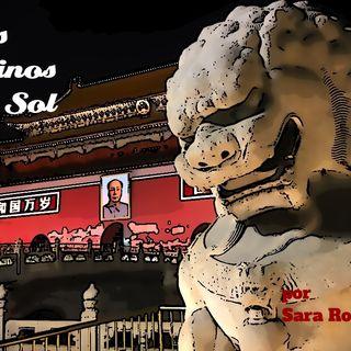 Los Reinos del Sol: China y Corea. Capítulo 3: ¿Estamos más cerca de la clonación de humanos