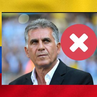 3 Noticias Futbol Colombiano selección Colombia