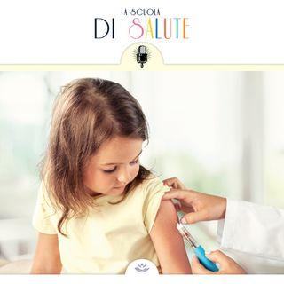 I vaccini: perché sono sicuri