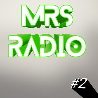 MRS Radio #2