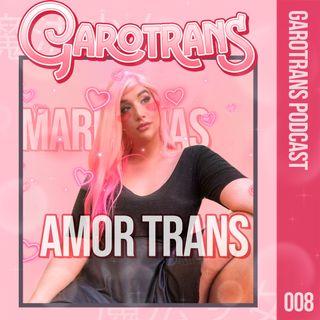 8  Travequeiro? Maricona? Quem são as pessoas que amam mulheres trans?