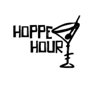Hoppe Hour: Cowboys/Patriots and the Fight against Christmas