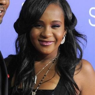 After Four Years Bobby Brown Writes A Heartbreaking Note On Social Media To Bobbi Kristina
