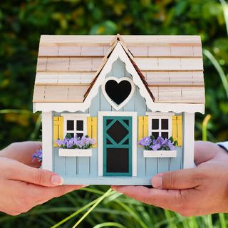 Learn about everything you need to know before, during, and after closing on your new home