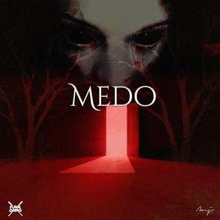 Flava Sava  -  Medo (DOWNLOAD)