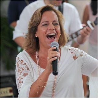 Pastora Virginia Estevão