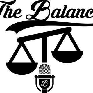 Urban Crisis/The Balance Air date 8/4/2016