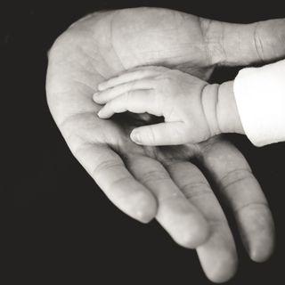 Male Privilege: The Impact on Raising Children