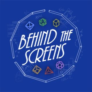 Bonus Episode: Behind the Screens Episode 1