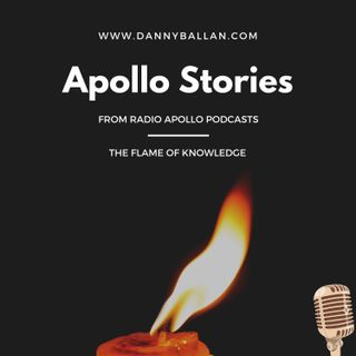 Apollo Stories Episode 01