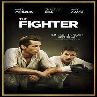 Reel Music: The Fighter