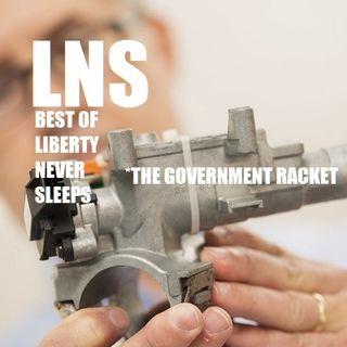 Best of Liberty Never Sleeps 12/26/16