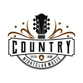 Bringin' It Back 100421 - Country Music Special