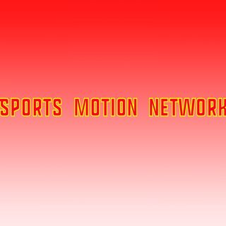 SMN-James Madison University and NCAA