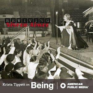 [Unedited] Margaret Paloma with Krista Tippett