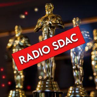 I vincitori degli Academy Awards 2021 - Parte Prima