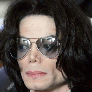 Michael Jackson fez ruspé nas crianças ? Ep. 14