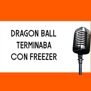 Episodio 01 - Curiosidades Del MANGA y ANIME - Dragon ball