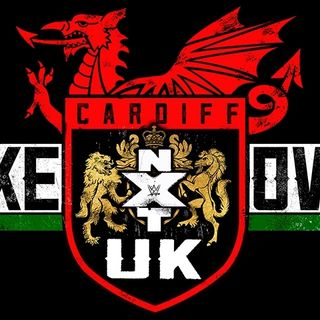 TV Party Tonight: NJPW Royal Quest, AEW All Out, NXT UK Takeover Cardiff